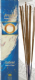 Angels Incense: Gabriel - Angel of Hope - Traditional Incense Sticks by The Natural Incense Co.